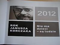 images/galeria/2012/Album_Korczak/800_DSC00594.JPG