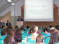 images/galeria/2012/Konferencja_Korczak_ZKN/800_IMG_1985.JPG