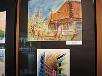 images/galeria/2012/Konkurs_plastyczny_OCK/800_DSC06316.JPG