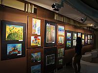 images/galeria/2012/Konkurs_plastyczny_OCK/800_DSC06320.JPG