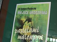 images/galeria/2012/Konkurs_plastyczny_OCK/800_DSC06321.JPG