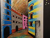 images/galeria/2012/Konkurs_plastyczny_OCK/800_DSC06325.JPG