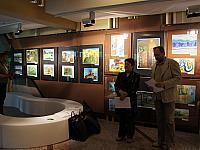 images/galeria/2012/Konkurs_plastyczny_OCK/800_DSC06335.JPG