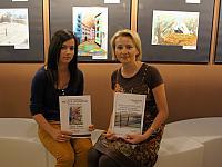 images/galeria/2012/Konkurs_plastyczny_OCK/800_DSC06354.JPG