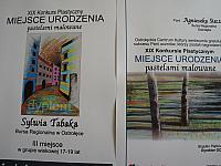 images/galeria/2012/Konkurs_plastyczny_OCK/800_DSC06359.JPG