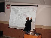 images/galeria/2012/Spotkanie_z_podroznikiem/800_DSC00423.JPG