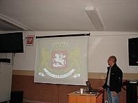 images/galeria/2012/Spotkanie_z_podroznikiem/800_DSC00424.JPG