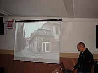 images/galeria/2012/Spotkanie_z_podroznikiem/800_DSC00426.JPG