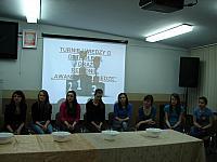 images/galeria/2012/Turniej_wiedzy_o_regionie/800_DSC00441.JPG