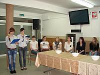 images/galeria/2012/Turniej_wiedzy_o_regionie/800_DSC00442.JPG