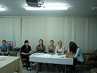 images/galeria/2012/Turniej_wiedzy_o_regionie/800_DSC00445.JPG