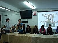 images/galeria/2012/Turniej_wiedzy_o_regionie/800_DSC00449.JPG