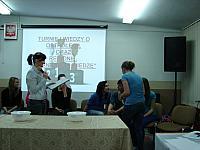 images/galeria/2012/Turniej_wiedzy_o_regionie/800_DSC00450.JPG