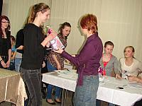 images/galeria/2012/Turniej_wiedzy_o_regionie/800_DSC00488.JPG