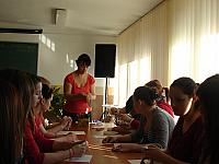 images/galeria/2012/Wykonywanie_bizuterii_sutage/800_DSC00497.JPG