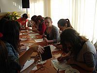 images/galeria/2012/Wykonywanie_bizuterii_sutage/800_DSC00498.JPG