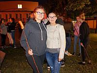 images/galeria/2017/Ognisko/800_Ognisko_1.JPG