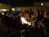 images/galeria/2017/Ognisko/800_Ognisko_5.JPG