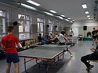 images/galeria/2017/Tenis_ZSZ2/800_DSC06722.JPG