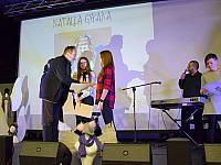 images/galeria/2018/Gwiazdkowy_Aniol/800_Gwiazdkowy_Aniol_07.JPG