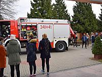 images/galeria/2018/Straz_pozarna_w_BR/800_DSC_0433.JPG