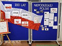 images/galeria/2018/Wystawa_100_lecie_Niepodleglosci/800_DSC_00441.JPG