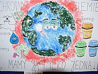 images/galeria/2019/Konkurs_eko_Chronmy_Ziemie/800_Konkurs_ekologiczny_01.JPG