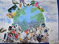 images/galeria/2019/Konkurs_eko_Chronmy_Ziemie/800_Konkurs_ekologiczny_02.JPG
