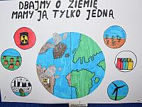 images/galeria/2019/Konkurs_eko_Chronmy_Ziemie/800_Konkurs_ekologiczny_03.JPG