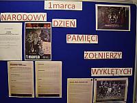 images/galeria/2019/Narodowy_Dzien_Zolnierzy_Wykletych/800_DSC_0045.JPG