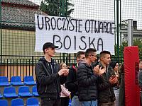 images/galeria/2019/Otwarcie_boiska/800_Otwarcie_boiska_01.JPG