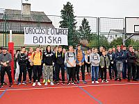 images/galeria/2019/Otwarcie_boiska/800_Otwarcie_boiska_11.JPG