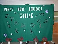 images/galeria/2019/Pokaz_mody_dla_Kobiet/800_Dzien_Kobiet_01.JPG