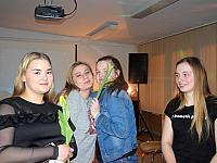 images/galeria/2019/Pokaz_mody_dla_Kobiet/800_Dzien_Kobiet_18.JPG