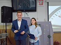 images/galeria/2019/Pozegnanie_Maturzystow/800_Maturzysci_01.JPG