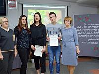 images/galeria/2019/Pozegnanie_Maturzystow/800_Maturzysci_09.JPG