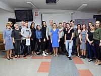 images/galeria/2019/Pozegnanie_Maturzystow/800_Maturzysci_18.JPG