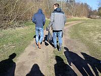 images/galeria/2019/Sprzatanie_Swiata/800_Sprzatanie_Swiata_05.JPG