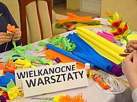 images/galeria/2019/Warsztaty_Wielkanocne_Wycinanki/800_Warsztaty_Wycinanki_07.JPG