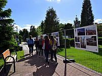images/galeria/2019/Wystawa_Plener_Nasza_Twoja_Europa/800_Wystawa_Plener_Nasza_Twoja_Europa_01.JPG