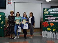 images/galeria/2019/Zakonczenie_roku_szk/800_Zakonczenie_roku_szkolnego_15.JPG