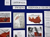 images/galeria/2020/11_Listopada/800_Swieto_Niepodleglosci_01.JPG