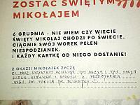 images/galeria/2020/Akcja_Mikolajki/800_1.jpg