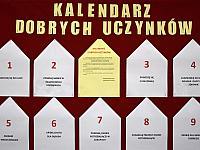 images/galeria/2020/Kalendarz_dobrych_uczynkow/800_Kalendarz_adwentowy_01.JPG