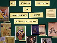 images/galeria/2020/Roztrz_konkurs_karta_BN/800_1_Konkurs_karta_BN.JPG