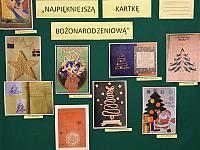 images/galeria/2020/Roztrz_konkurs_karta_BN/800_2_Konkurs_karta_BN.JPG