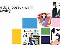 images/galeria/Doradztwo_zawodowe/Najbardziej_poszukiwani/800_Doradztwo_zawodowe_01.jpg