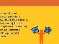 images/galeria/Doradztwo_zawodowe/Najbardziej_poszukiwani/800_Doradztwo_zawodowe_02.jpg