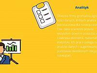images/galeria/Doradztwo_zawodowe/Najbardziej_poszukiwani/800_Doradztwo_zawodowe_06.jpg