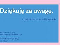 images/galeria/Doradztwo_zawodowe/Najbardziej_poszukiwani/800_Doradztwo_zawodowe_08.jpg